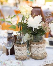mr and mrs wedding cake toppers 25 best rustic vintage wedding centerpieces ideas for