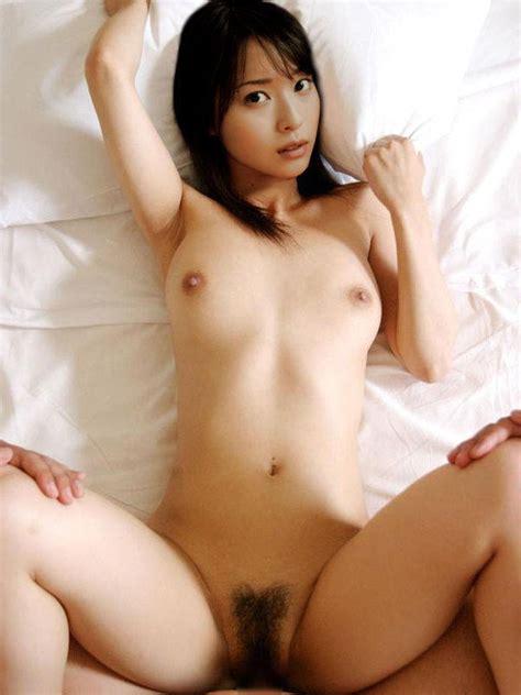 エッチなアイコラ画像館 アイドルのセックス画像流出 戸田