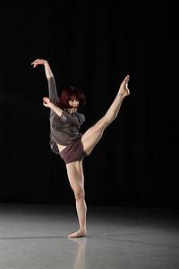 Contemporary Dance | DANCE! DANCE! DANCE! | Pinterest
