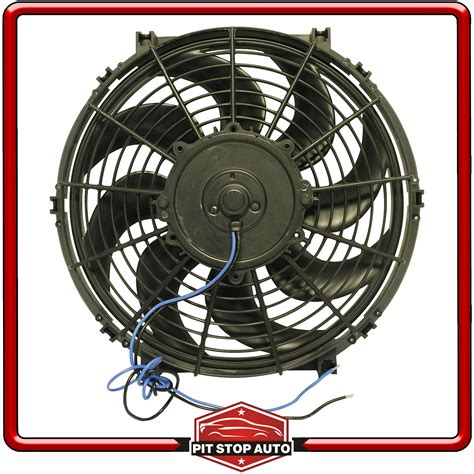 universal condenser fan motor new a c condenser fan universal cf 0012t ebay