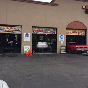 mission viejo transmission  auto repair