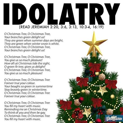 172 best holiday truth images on pinterest christianity