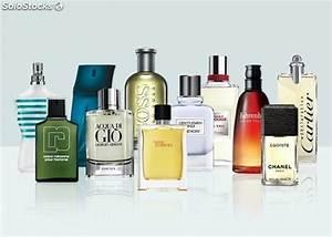Parfums Génériques Grandes Marques : parfums de grandes marques ~ Dailycaller-alerts.com Idées de Décoration