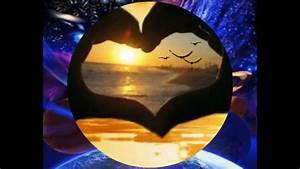 Freche Gute Nacht Bilder : kleiner gute nacht gru f r dich good night greeting youtube ~ Yasmunasinghe.com Haus und Dekorationen