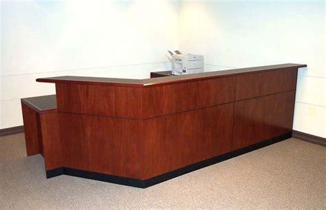 custom reception desk view all custom conference tables hardroxhardrox
