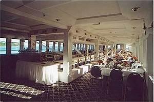 Cornucopia Princess Yacht Charter Wedding Yacht Rental NYC