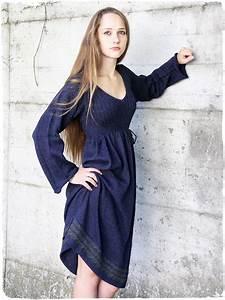 robe laine celtic robes d39hiver en laine d39alpaga With robe d hiver en laine