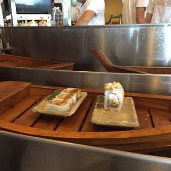 sushi house buffet sushi house buffet 243 photos 275 reviews buffets