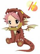 Fairy Tail image fairy tail 36777344 700 900 png  Chibi Fairy Tail Natsu
