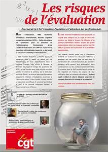 Dans Ce Contexte Synonyme : politique penale les risques de l evaluation cgt insertion probation ~ Medecine-chirurgie-esthetiques.com Avis de Voitures