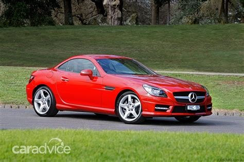 Mercedes car price india, new mercedes cars 2021. Mercedes-Benz SLK 200, 350 launched | CarAdvice