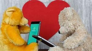 Vodafone Rechnung Ausdrucken : whatsapp verlauf ausdrucken so funktioniert es ~ Themetempest.com Abrechnung