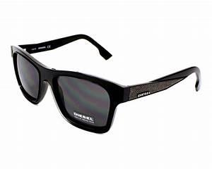 Lunette De Soleil Diesel : lunettes de soleil de diesel en dl 0071 s 01a ~ Maxctalentgroup.com Avis de Voitures