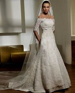 traditional spanish wedding dresses naf dresses With spanish wedding dresses