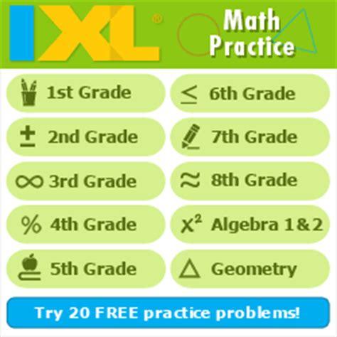integer warp math math time lessonpaths