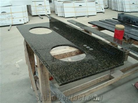 Slate Countertops For Sale by Black Granite Bathroom Countertop For Sale