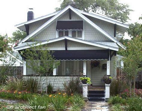 bungalow style homes craftsman bungalow house plans