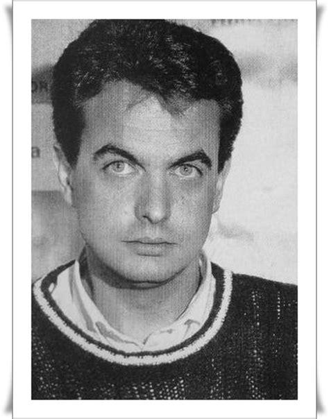 Bitácora de Cora Blog Archive ZP ya es Zapatero