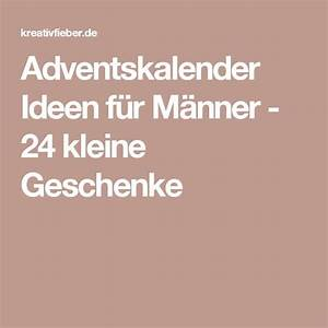 Adventskalender Geschenke Für Männer : top 25 best adventskalender ideen f r m nner ideas on pinterest adventskalender f r m nner ~ Orissabook.com Haus und Dekorationen
