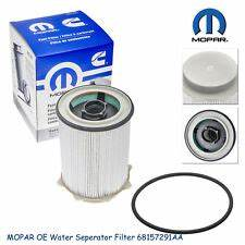 2006 Ram 2500 Fuel Filter : fuel filters for dodge ram 1500 ebay ~ A.2002-acura-tl-radio.info Haus und Dekorationen