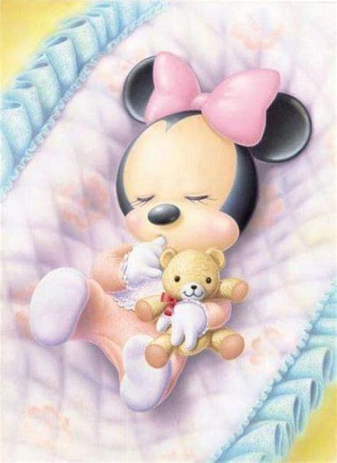 l 225 minas infantiles y para adolescentes totora beb 234 mickey mouse beb 234 mickey y beb 234 s da disney