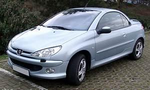 Com2000 Peugeot 206 : topworldauto photos of peugeot 206 cc photo galleries ~ Melissatoandfro.com Idées de Décoration