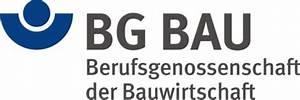 Bg Bau Rechnungen Vorlegen : team direkt newsletter ausgabe 02 2014 team direkt ~ Lizthompson.info Haus und Dekorationen