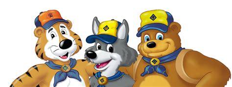 cub scout activities mason dixon council bsa
