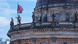 Museen In Deutschland : bode museum in berlin ~ Watch28wear.com Haus und Dekorationen