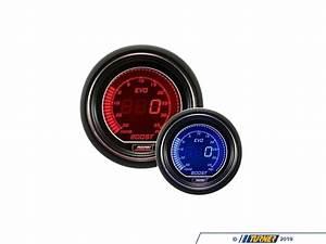 216evobo Psi - Evo Series Digital Boost Gauge  35