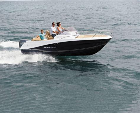 Motor Boats Monthly Online by Smallest Motor Boat Impremedia Net