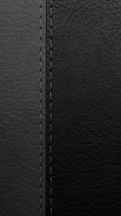 Leather Wallpapers Phone Iphone Background Mobile Android