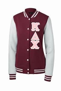 sorority fleece letterman jacket With sorority letter jackets