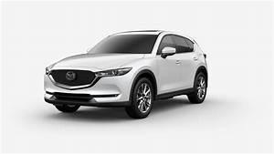 Mazda Suv Cx 5 : white mazda crv ~ Medecine-chirurgie-esthetiques.com Avis de Voitures