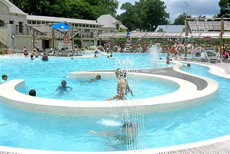 Beat The Heat At These Atlanta Area Public Swimming Pools