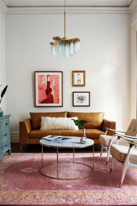 worst decor mistakes  avoid   living room
