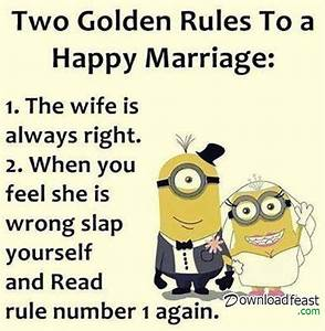 Funny Minions Quotes - 25 | Downloadfeast