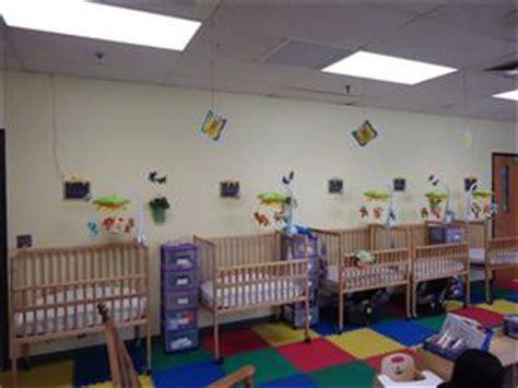 child enrichment center eagles crest fhs classroom