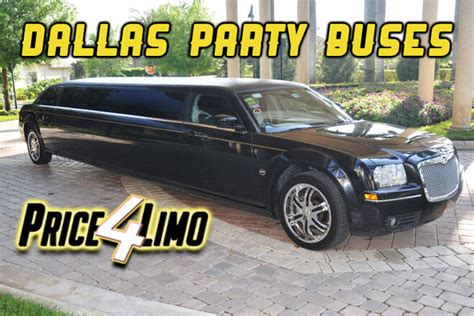 Limo Deals by Limo Deals Dallas Tunica Casino Coupons