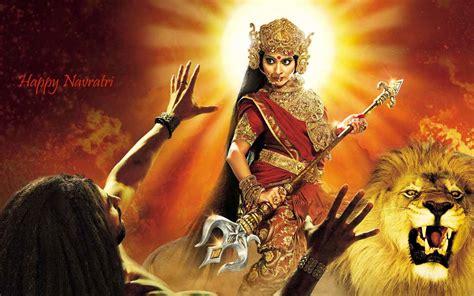 Maa Kali Animation Wallpaper - kali maa wallpapers and backgrounds wallpapers and