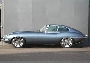 1108 Best Cool Jaguar E Type Images On Pinterest