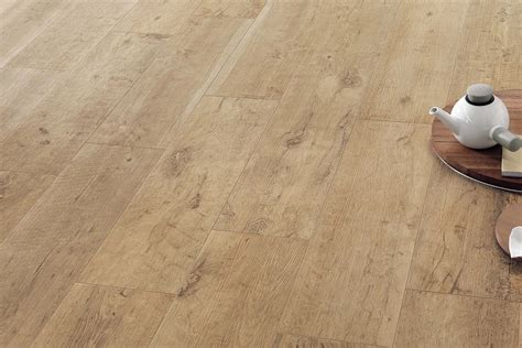 Aussen Fliesen Holzoptik by Fliesen Holzoptik Eiche Gro 223 Format Axi Golden Oak