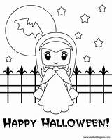 Vampire Coloring Printable Halloween Pages Box Sheets Vampires Dracula Colouring Bat Stuff Happy Night Princess Eat Don Version Paste Transparent sketch template