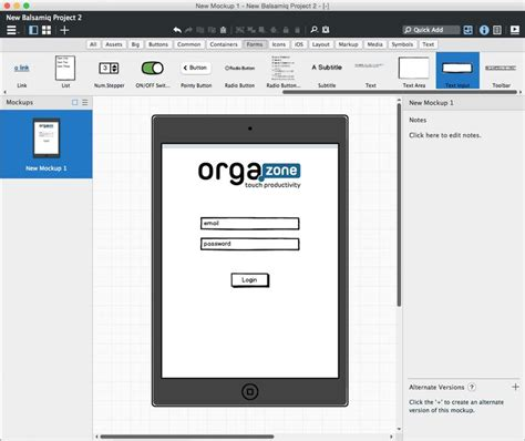 Open Source Resume Screening Software by Mockup Exle Open Source Software Tools