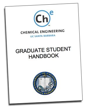 Phd Requirements  Chemical Engineering  Uc Santa Barbara. Id Card Template Free. Blank Flyer Template Free. University Of Florida Graduate Admissions. Pet Sitting Flyer Template Free. Minimum Viable Product Template. Seating Chart Template Free. Free Photo Christmas Card Template. Recent College Graduate Resume Template