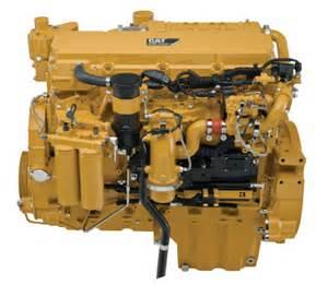 cat c7 engine for c7 acert cat engine manual the knownledge