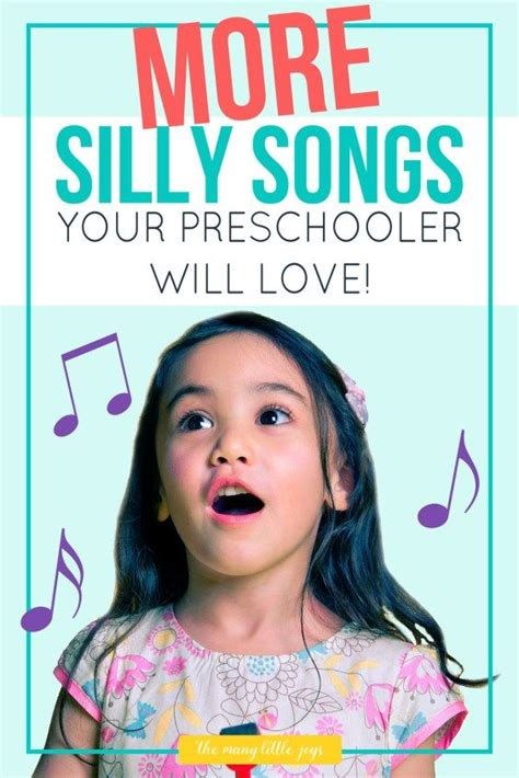 25 best ideas about preschool songs on circle 922 | a0dc401c5f4c742441a7f28dcd1edbbd