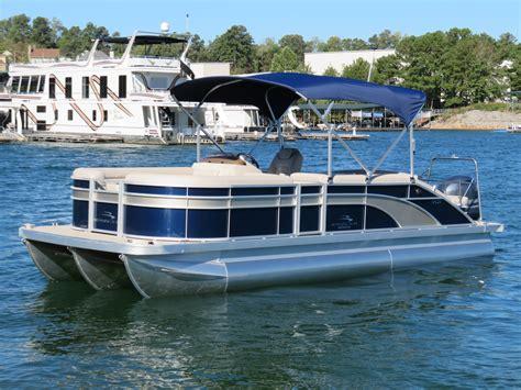 Bennington Boats by 2018 Bennington 23ssbxp Buford Boats