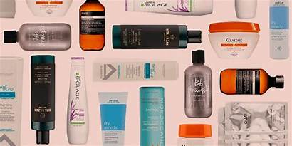 Hair Shampoos Shampoo Conditioner Brands Growth Conditioners