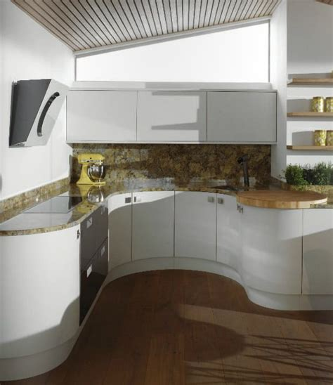 curved kitchens curved kitchens cutting edge design salisbury kitchens